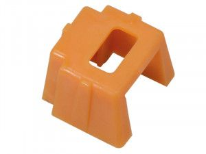 Bostitch, Replacement Soft Noses