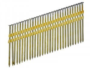 Bostitch, Stick Nails Galvanised PL Series
