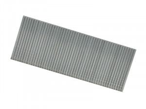 Bostitch, SB16 Galvanised Straight Finish Nails