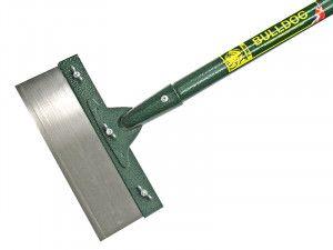 Bulldog Premier Floor Scraper 1190