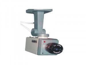 Byron CS33D Dummy Camera Swivelling + LED Light