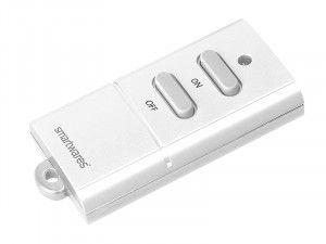 Byron Smarthome Remote Control Key Fob Unit