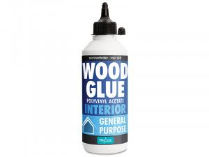 Polyvine, Interior Wood Glue