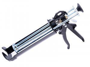 Concept High Thrust Resin Gun 380-400ml 210076