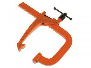 Carver, T285 Medium Long Reach Rack Clamps