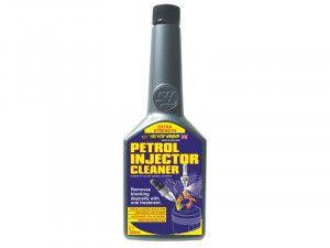 Silverhook Petrol Injector Treatment 325ml