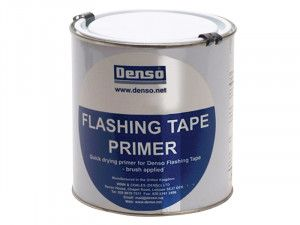Denso Flashing Tape Primer 1 Litre
