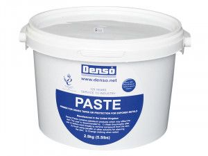 Denso Denso Paste 2.5kg Tub