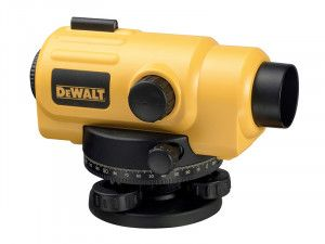 DEWALT DW096PK Auto Level Laser Kit