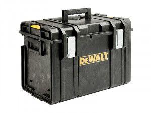 DEWALT, TOUGHSYSTEM™ Toolbox