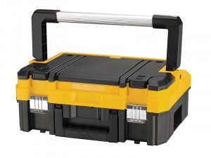 DEWALT TSTAK™ I Accessory Case