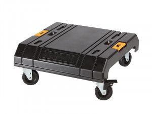 DEWALT TSTAK™ Carrier Base