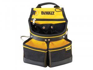 DEWALT DWST1-75650 Nail Pouch