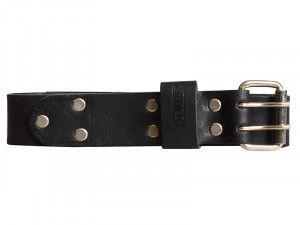 DEWALT DWST1-75661 Full Leather Belt