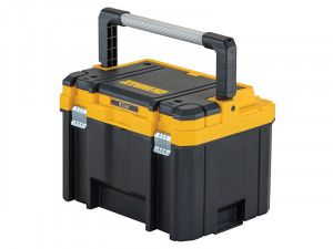 DEWALT TSTAK™ Deep Drawer