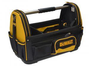 DEWALT 1-79-208 Pro Open Tote 50cm (20in)
