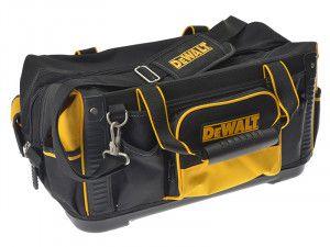 DEWALT Pro Open Mouth Bag 50cm (20in)