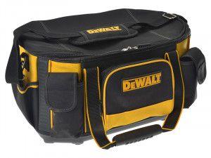 DEWALT Pro Round Top Bag 50cm (20in)