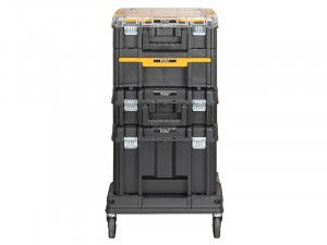 DEWALT TSTAK™ Tower On TSTAK™ Cart