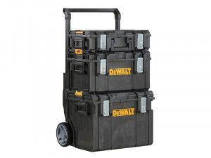 DEWALT TOUGHSYSTEM™ Tower On Wheels