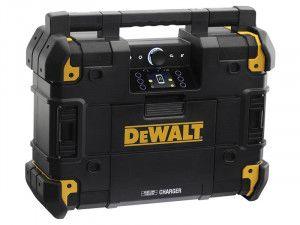 DEWALT DWST1-81079 TSTAK™ Radio