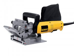 DEWALT, DW682K Biscuit Jointer
