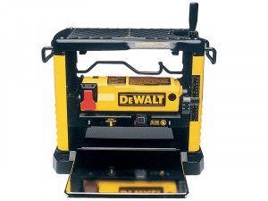 DEWALT DW733 Portable Thicknesser 1800W 240V