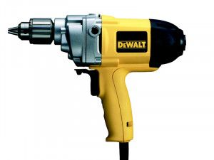 DEWALT, D21520 Variable Speed Mixer Drill
