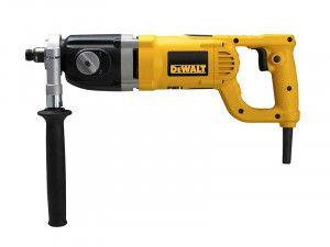 DEWALT, D21580K Dry Diamond Drill