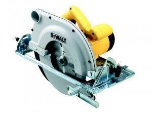 DEWALT, DW23700 Circular Saw
