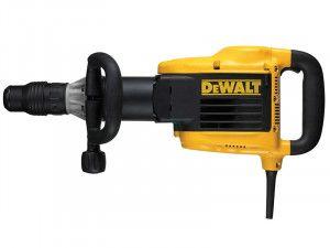DEWALT, D25899K SDS Max Demolition Hammer