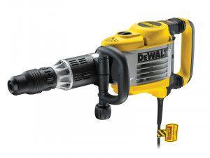 DEWALT, D25902K SDS Max Demolition Hammer