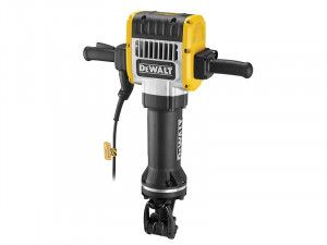 DEWALT, D25981 28mm HEX Pavement Breaker 30kg