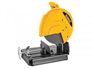 DEWALT, D28710 Metal Cut Off Saw