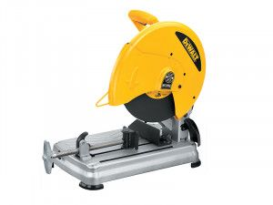 DEWALT, D28715 Metal Cut Off Saw 2200