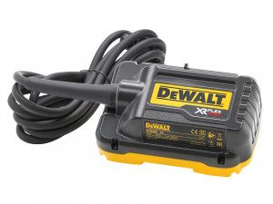 DEWALT, FlexVolt Mitre Saw Adaptor Cable