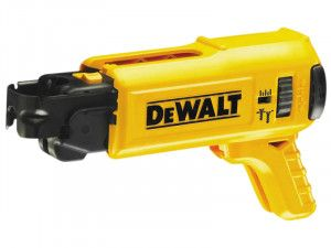 DEWALT DCF6201 Collated Screw Magazine For DCF620 & DCF621 Drywall Screwdrivers