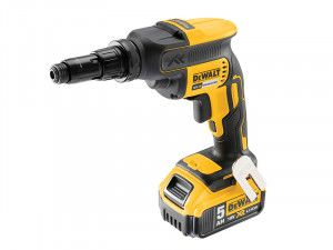DEWALT, DCF622 XR Brushless Self-Drilling Screwdriver