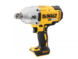 DEWALT DCF897N XR 3/4in Impact Wrench 18V Bare Unit