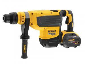 DEWALT, DCH733 FlexVolt XR SDS Max Rotary Hammer