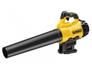 DEWALT, DCM562 Brushless Outdoor Blower