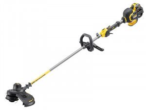 DEWALT, DCM571 FlexVolt XR Trimmer 54 Volt