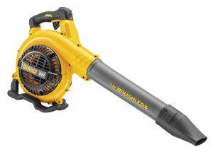 DEWALT, DCM572 FlexVolt XR Blower