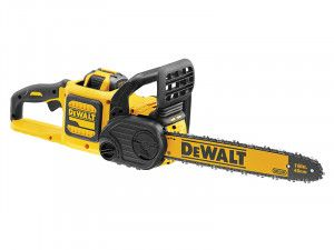 DEWALT, DCM575 FlexVolt XR Chainsaw