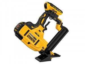 DEWALT, DCN682 XR Brushless 18G Floor Stapler