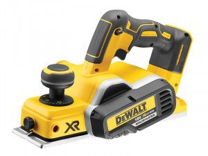 DEWALT, DCP580 XR Brushless Planer