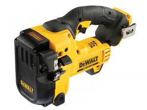 DEWALT DCS350N XR Threaded Rod Cutter 18V Bare Unit