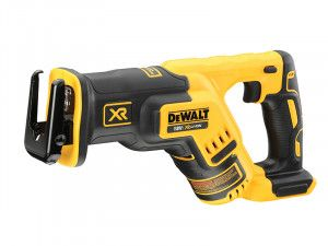 DEWALT DCS367N Brushless XR Compact Reciprocating Saw 18V Bare Unit