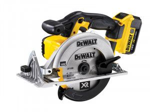 DEWALT, DCS391 XR Premium Circular Saw