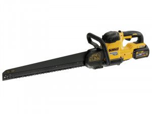 DEWALT, DCS397 XR FlexVolt Alligator Saw